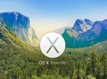 Listado de amenazas malware que afecta a Mac OS X