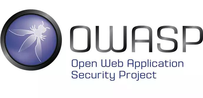Ya se encuentra disponible el proyecto OWASP Web Hacking Incidents Database