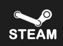 Un fallo en Steam permitía a cualquiera robar fácilmente cualquier cuenta