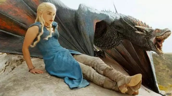 "HBO pide a Periscope, de Twitter, que impida el pirateo de ""Game of Thrones"""