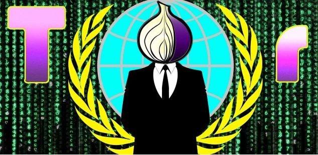 El nuevo Tor Browser nos permite elegir la seguridad que queremos