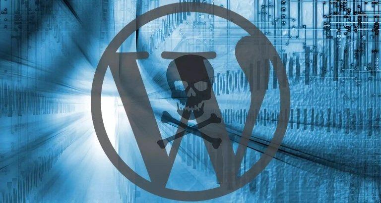 Nueva vulnerabilidad en WordPress: XSS Persistente en WordPress 4.2
