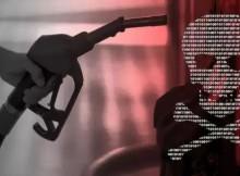 El grave fallo de seguridad que permite hackear miles de gasolineras