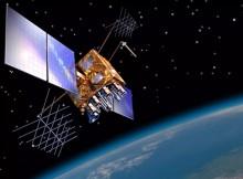 Herramienta de análisis forense de dispositivos GPS.