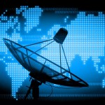 CÓMO INTERCEPTAR COMUNICACIONES SATELITAL FÁCILMENTE