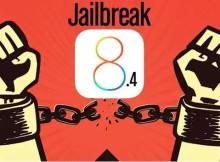 Jailbreak iOS 8.2, 8.3 y 8.4: ¿Cuándo lo Veremos en iPad y iPhone?