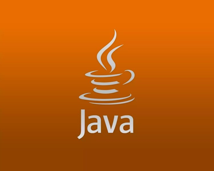 Trend Micro discovered a possible 0-day vulnerability in Java