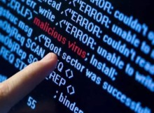 Distribuyen malware haciendo uso de un Word contenido en el interior de un PDF