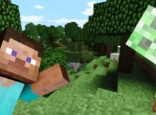 Minecraft sufre un grave problema de vulnerabilidad en sus servidores