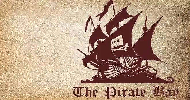 Muchas páginas espejo de The Pirate Bay poseen malware