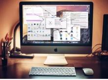 Mac OS X aún es vulnerable a Rootpipe a pesar de las actualizaciones publicadas