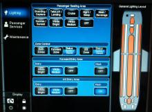 sistema-entretenimiento-avion