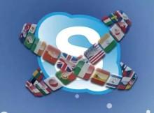 Skype Translator: llamadas gratis con traducción simultánea