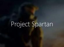 """""""Bug Bounty"""" es el programa de recompensas de Microsoft para Project Spartan"""