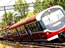 Ataques cibernéticos podrían provocar accidentes de tren