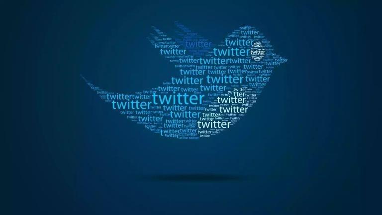 750.000 cuentas de Twitter atacadas con Phishing