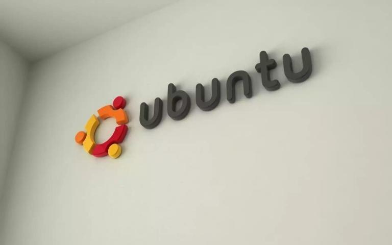 Canonical soluciona varias vulnerabilidades críticas en Ubuntu