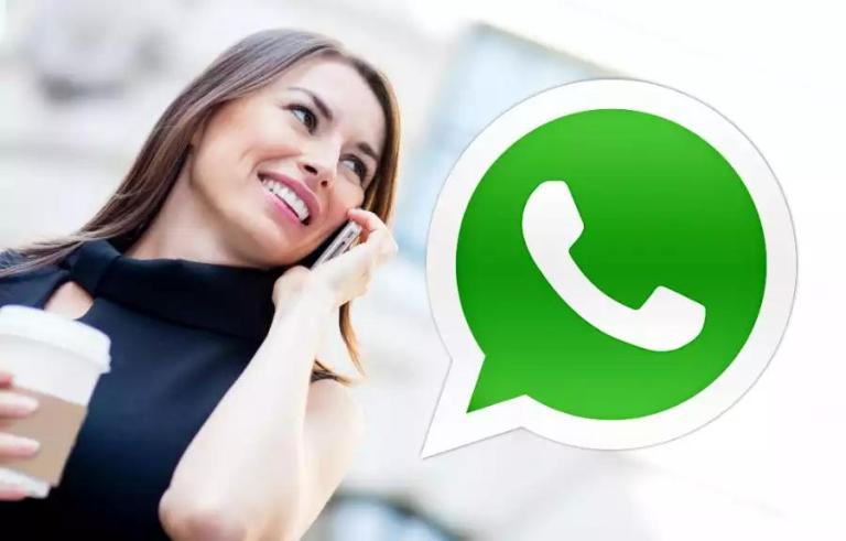 Llamadas de WhatsApp: ¿Cuánto valen sin WiFi? ¿Se oyen igual?