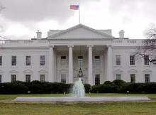 Nuevo malware amenaza a la Casa Blanca