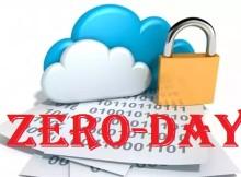 Hackers rusos utilizan fallos zero-day de Flash y Windows