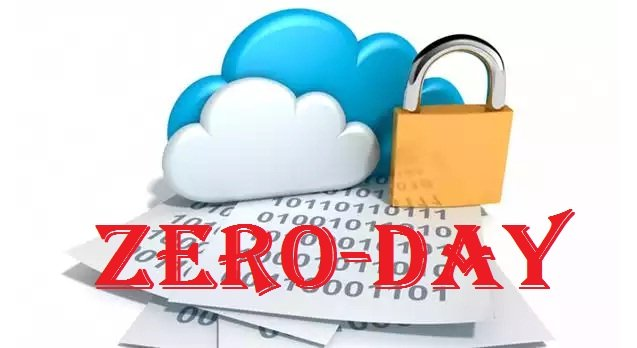 Hackers rusos utilizan fallos zero-day de Flash y Windows