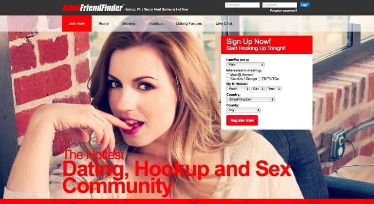 Hackers exponen los datos y preferencias sexuales de millones de internautas