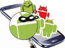 Un malware utiliza los equipos Android para robar dinero a los usuarios y ocultar los mensajes SMS