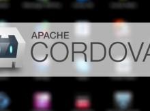 Un fallo de seguridad en Apache Cordova permite hacker las aplicaciones