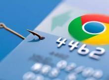 Chrome para Android tiene un fallo de seguridad que todavía afecta a millones de dispositivos