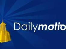 Utilizan un virus para incrementar la popularidad de vídeos de Dailymotion