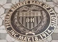 'Hackers' atacan un banco de la Reserva Federal de EE.UU.