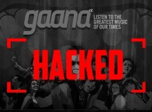 Times Internet se ocupa de un bug en el sitio de streaming musical Gaana