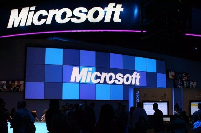 Utilizan los archivos de ayuda de Microsoft para distribuir malware