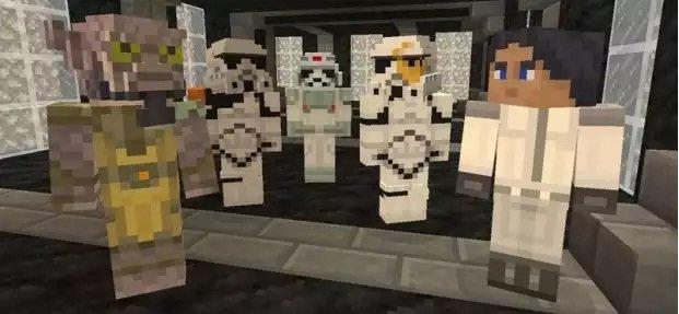 Los jugadores de Minecraft, víctimas de 33 aplicaciones tipo scareware