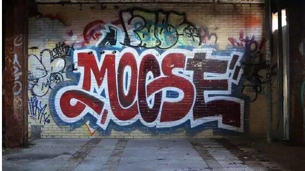 Moose, el gusano de routers al que le gustan las redes sociales