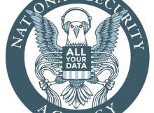 NSA William Binney