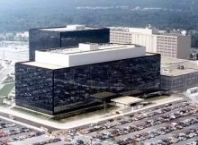 La NSA intentó infiltrar Google Play para infectar móviles con malware