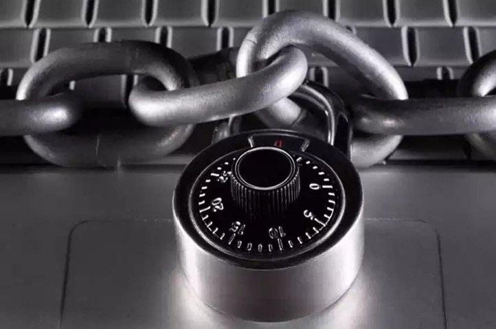 SATINFO alerta de los Ransomware más peligrosos