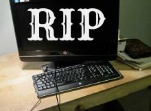 Rombertik-malware espanol