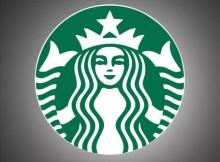 Hackers' roban datos a través de la aplicación de Starbucks