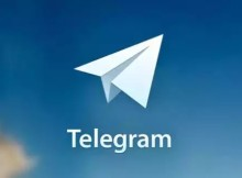 Telegram is updated and added features not available in WhatsApp