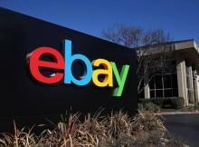Persisten en eBay fallos de seguridad notificados hace un año