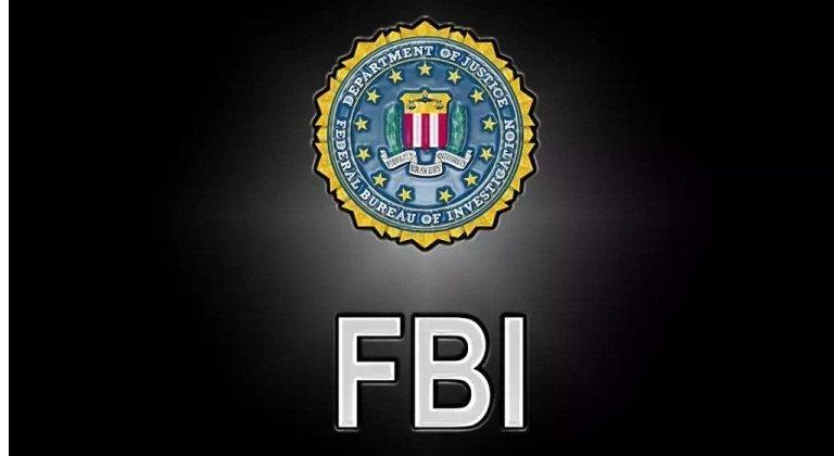 El FBI quiere una puerta trasera en todos los servicios que cifren