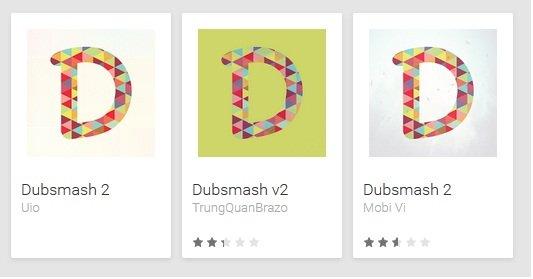 Troyano Android/Clicker quitado de Google Play