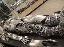 Más troyanos móviles: autopsia de un androide espía