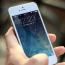 Cómo interceptar comunicaciones móviles (llamadas y mensajes) fácilmente sin hackear