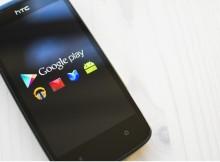 Un nuevo troyano clicker en Google Play pretende ser Dubsmash