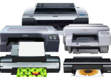 espiar-impresora