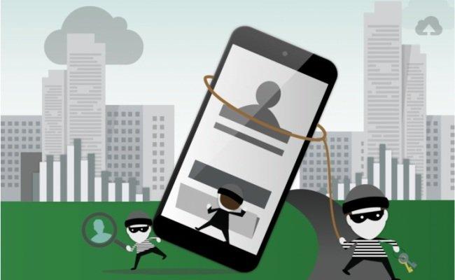 Tu smartphone en peligro: Protección contra los ataques