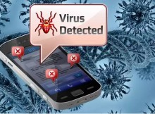 Qué hacer si tu Android ha sido infectado con virus o malware